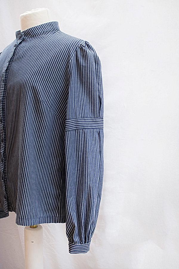 Shirt_stripe_1.jpg