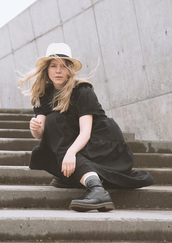 Black dress_12.jpg