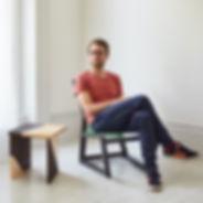Alexander Mueller-Furniture Designer.jpg