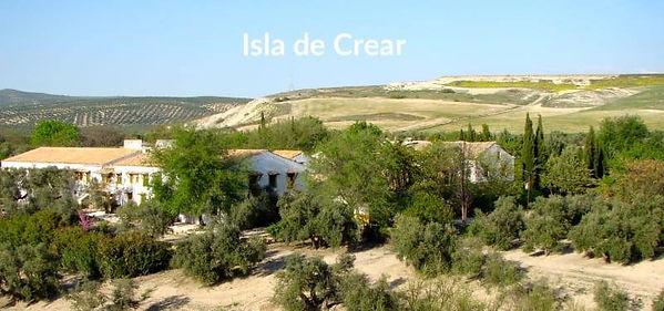 Isla De Crear.jpg