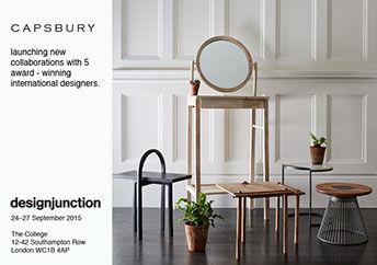 capsbury invite.jpg