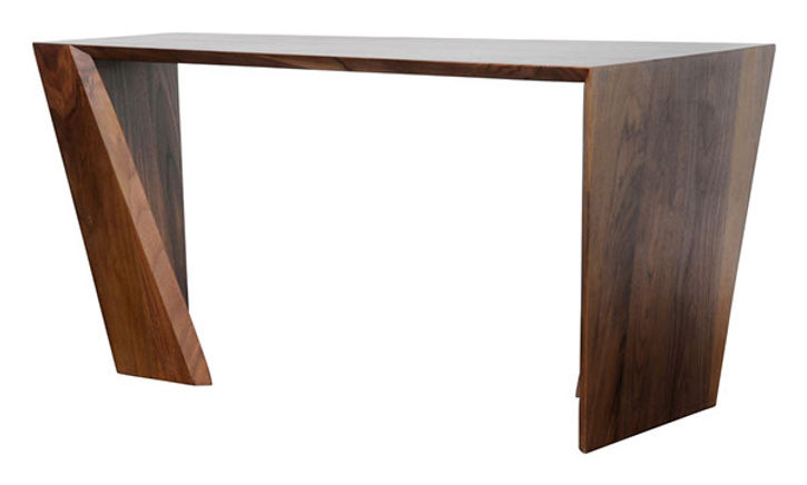 DG Coffee Table - Alexander Mueller.jpg