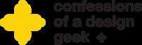 coadg-logo-brink-pg-2-260x83.png
