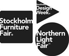 csm_stockholm-fair-black-logo_57816817cc