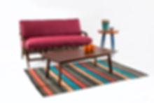 R - Frame Sofa - Alexander Mueller.jpg