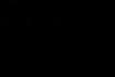 ndb_logo_new.png