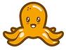 logo - octopulpi.png