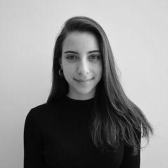 Portrait_AnthousaPapadopoulou - Anthousa