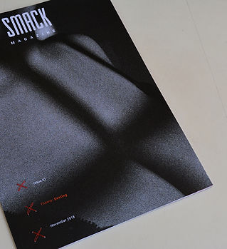 1magazine72 - Skevina P.jpg