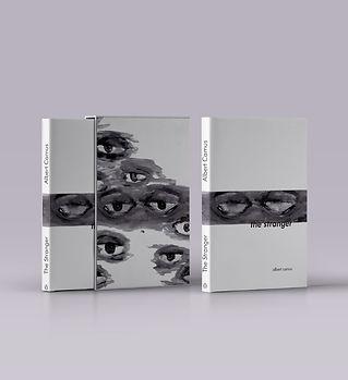 Slipcase-Book-Mockup72 - Skevina P.jpg