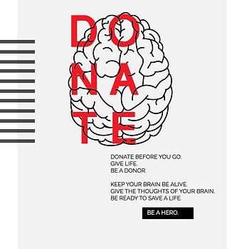 be_a_donor_2 - Maria Loizidou.jpg