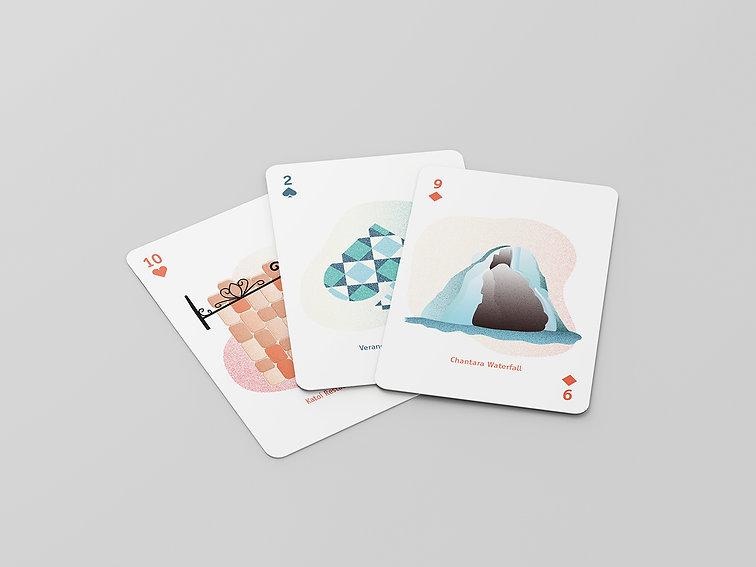 cards mockup2 - nedi kritikou.jpg