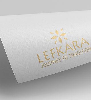 οπτική ταυτότητα _Λεύκαρα__4 - Nektaria