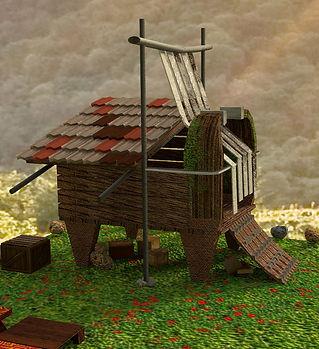 game_asset_4 - katerina theodorou.jpg