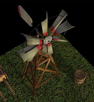 windmill_3D_design_5 - Nektaria Constand