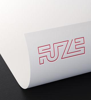 Fuze_Logo.jpg