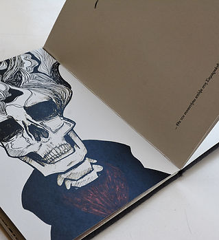 2illustrationbook72 - Skevina P.jpg