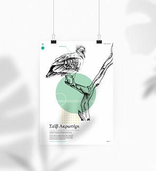 Social_campaign_Akrobird_poster2 - kater