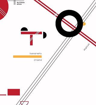 Sequence 01.00_24_22_20.Still006.jpg