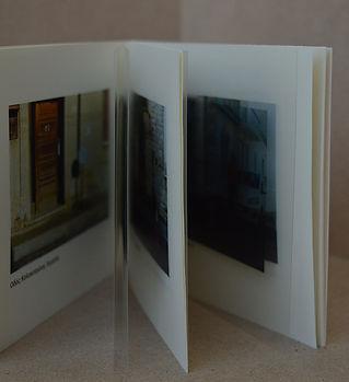 book _ρε γαρε__5 - Nektaria Constandinou