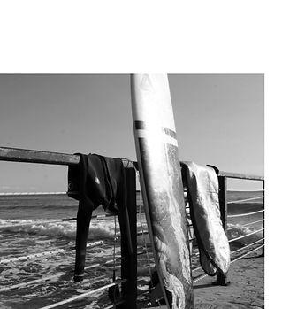 surf magazine - katerina theodorou.jpg