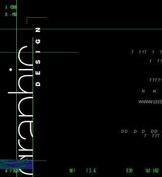 Sequence 01.00_24_49_12.Still008.jpg