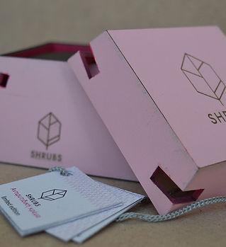 package design_5 - Nektaria Constandinou