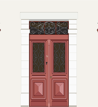 final illustrations doors-12 - nedi krit