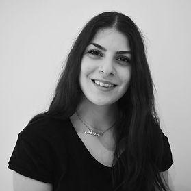Maria Loizidou.jpg