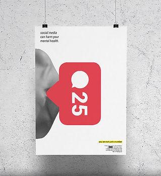 commentsocialmedia72 - Skevina P.jpg