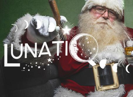 Emission de Decembre, Les croyances.