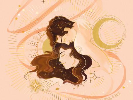 La Sexualité sacrée, une symphonie, un art à la portée de tous..