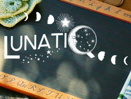 L'éducation cosmique de Maria Montessori.