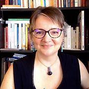 Christelle Hauteville-Chadorla mai 2020
