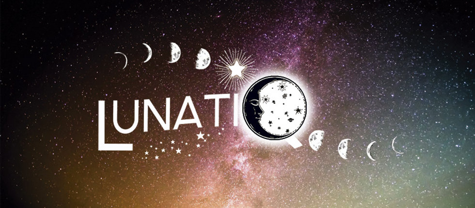 Banner-Site-Web-Lunatiq.jpg