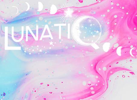 Emission de Juillet #20 : La créativité