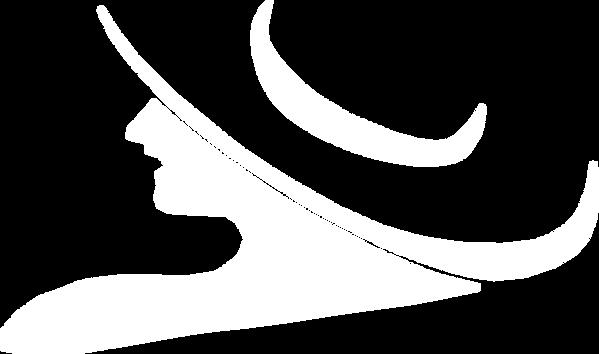 logo_kriss_bianco.png