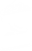 logo_kriss_libro 2.png