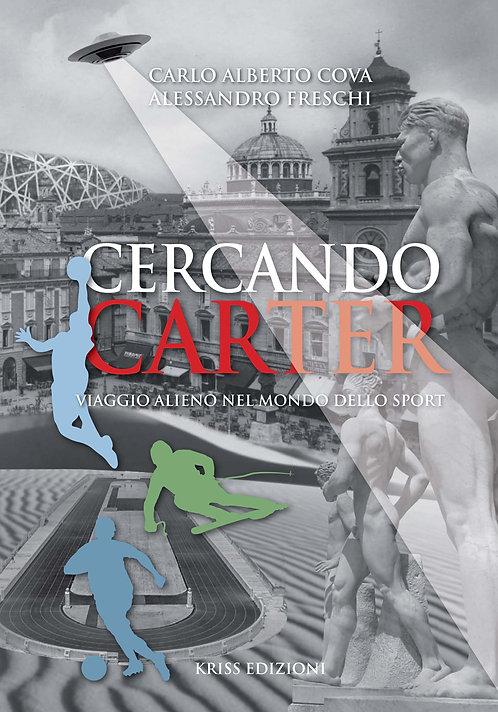 Cercando Carter