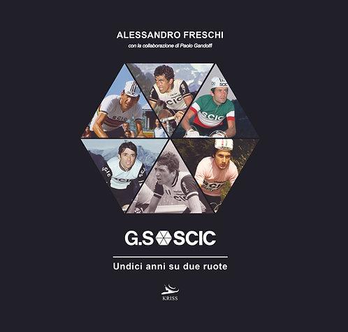 G.S. SCIC