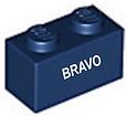 Bravo_2019.png