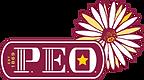 PEOlogomain.png