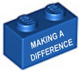 Making_a_Difference_2019.png