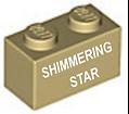 Shimmering_Star_2019.png