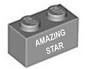 Amazing_Star_2019.png