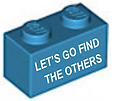 Let's_Go_Find_the_Others_2019.png