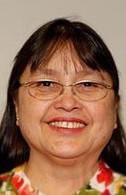 Vivian Gallegos
