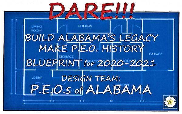 2021 DARE!!! size Lg 2 MP.jpg