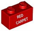 Red_Carpet_2019.png