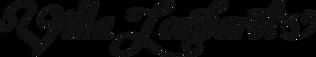 Villa Lombardi's Logo